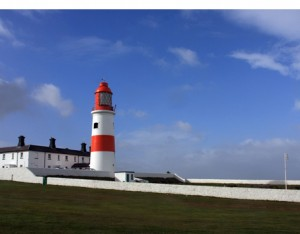 Souter-Lighthouse